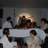 wigilia-instytutu-kulturoznawstwa-15-xii_-2009-apart-basi-zdjacie-010