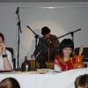 wigilia-instytutu-kulturoznawstwa-15-xii_-2009-apart-basi-zdjacie-011