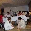 wigilia-instytutu-kulturoznawstwa-15-xii_-2009-apart-basi-zdjacie-012