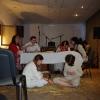 wigilia-instytutu-kulturoznawstwa-15-xii_-2009-apart-basi-zdjacie-013
