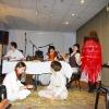 wigilia-instytutu-kulturoznawstwa-15-xii_-2009-apart-basi-zdjacie-014