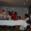 wigilia-instytutu-kulturoznawstwa-15-xii_-2009-apart-basi-zdjacie-015