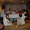 wigilia-instytutu-kulturoznawstwa-15-xii_-2009-apart-basi-zdjacie-017