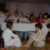 wigilia-instytutu-kulturoznawstwa-15-xii_-2009-apart-basi-zdjacie-018
