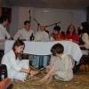 wigilia-instytutu-kulturoznawstwa-15-xii_-2009-apart-basi-zdjacie-021