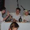 wigilia-instytutu-kulturoznawstwa-15-xii_-2009-apart-basi-zdjacie-022