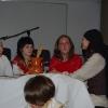 wigilia-instytutu-kulturoznawstwa-15-xii_-2009-apart-basi-zdjacie-023