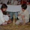 wigilia-instytutu-kulturoznawstwa-15-xii_-2009-apart-basi-zdjacie-024