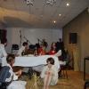 wigilia-instytutu-kulturoznawstwa-15-xii_-2009-apart-basi-zdjacie-025