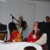 wigilia-instytutu-kulturoznawstwa-15-xii_-2009-apart-basi-zdjacie-026