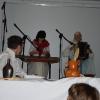 wigilia-instytutu-kulturoznawstwa-15-xii_-2009-apart-basi-zdjacie-028