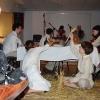 wigilia-instytutu-kulturoznawstwa-15-xii_-2009-apart-basi-zdjacie-029