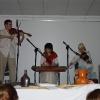 wigilia-instytutu-kulturoznawstwa-15-xii_-2009-apart-basi-zdjacie-033