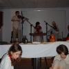 wigilia-instytutu-kulturoznawstwa-15-xii_-2009-apart-basi-zdjacie-034