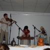wigilia-instytutu-kulturoznawstwa-15-xii_-2009-apart-basi-zdjacie-035