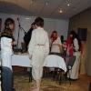 wigilia-instytutu-kulturoznawstwa-15-xii_-2009-apart-basi-zdjacie-036