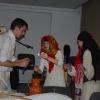 wigilia-instytutu-kulturoznawstwa-15-xii_-2009-apart-basi-zdjacie-038