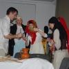 wigilia-instytutu-kulturoznawstwa-15-xii_-2009-apart-basi-zdjacie-039