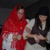 wigilia-instytutu-kulturoznawstwa-15-xii_-2009-apart-basi-zdjacie-040