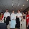 wigilia-instytutu-kulturoznawstwa-15-xii_-2009-apart-basi-zdjacie-043