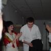 wigilia-instytutu-kulturoznawstwa-15-xii_-2009-apart-basi-zdjacie-046