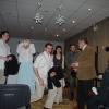 wigilia-instytutu-kulturoznawstwa-15-xii_-2009-apart-basi-zdjacie-048