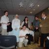 wigilia-instytutu-kulturoznawstwa-15-xii_-2009-apart-basi-zdjacie-049