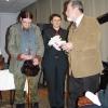 wigilia-instytutu-kulturoznawstwa-15-xii_-2009-apart-basi-zdjacie-054