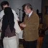 wigilia-instytutu-kulturoznawstwa-15-xii_-2009-apart-basi-zdjacie-056