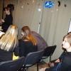 wigilia-instytutu-kulturoznawstwa-15-xii_-2009-apart-basi-zdjacie-058