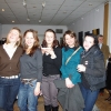 wigilia-instytutu-kulturoznawstwa-15-xii_-2009-apart-basi-zdjacie-060