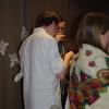wigilia-instytutu-kulturoznawstwa-15-xii_-2009-apart-basi-zdjacie-061