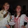 wigilia-instytutu-kulturoznawstwa-15-xii_-2009-apart-basi-zdjacie-062