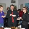 wigilia-instytutu-kulturoznawstwa-15-xii_-2009-apart-basi-zdjacie-064