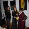 wigilia-instytutu-kulturoznawstwa-15-xii_-2009-apart-basi-zdjacie-066