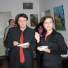 wigilia-instytutu-kulturoznawstwa-15-xii_-2009-apart-basi-zdjacie-067