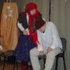 Wigilia Instytutu Kulturoznawstwa UMCS (16.XII.2010) (aparat Basi) - Zdjęcie 03