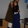 Wigilia Instytutu Kulturoznawstwa UMCS (16.XII.2010) (aparat Basi) - Zdjęcie 04