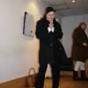 Wigilia Instytutu Kulturoznawstwa UMCS (16.XII.2010) (aparat Basi) - Zdjęcie 06