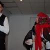 Wigilia Instytutu Kulturoznawstwa UMCS (16.XII.2010) (aparat Basi) - Zdjęcie 09