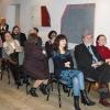 Wigilia Instytutu Kulturoznawstwa UMCS (16.XII.2010) (aparat Basi) - Zdjęcie 21