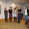 Wigilia Instytutu Kulturoznawstwa UMCS (16.XII.2010) (aparat Basi) - Zdjęcie 22
