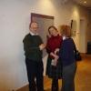 Wigilia Instytutu Kulturoznawstwa UMCS (16.XII.2010) (aparat Basi) - Zdjęcie 26