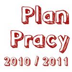 Plan Pracy sknK na rok 2010/2011