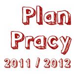 Plan Pracy 2011/2012